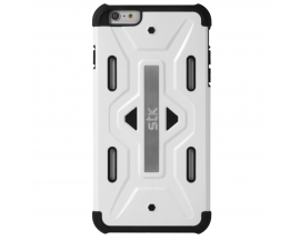 TITAN iPhone 6 Rugged Case, Weiss
