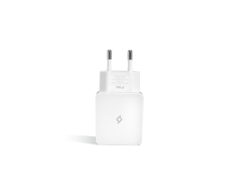 Quantum Duo USB Travel Charger, 3.4A, W/O Cable