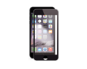 AirGlass EdgeSport Glass Screen Protection iPh. 6s/6-Black