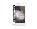 AirGlass EdgePro Glass Screen Protection iPh. 6s/6-White