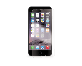 AirGlass 0.07mm Glass Screen Protection iPh. 6s/6