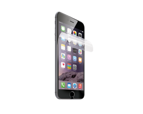 NanoPet+ Glass Screen Protection iPh. 6s/6
