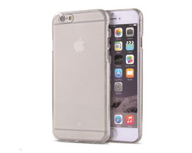 ClearCase iPh. 6 Plus