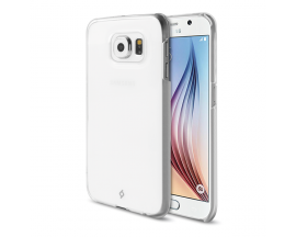 ClearCase  Sam. Galaxy S6