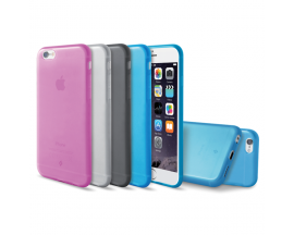 Elasty SuperSlim iPh. 6 Plus, Blue