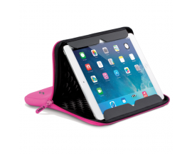 StandUp Universal Tablet Protective Case, Black