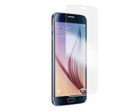 ExtremeHD Glass Screen Protector Sam. S5