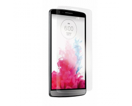 ExtremeHD Glass Screen Protector LG G3