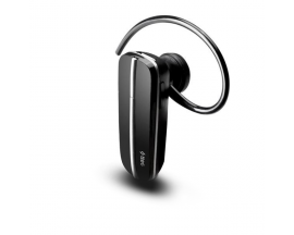 Freestyle Bluetooth Headset, Black-Gray