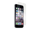 ExtremeHD Glass Screen Protector iPh. 6 Plus