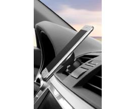EasyDrive Universal In-Car Phone Holder