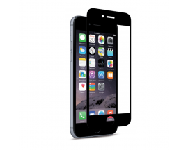 Professional Screen Protector Ultra Transparent iph. 5/5S, Front & Back
